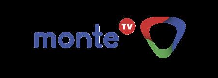 MonteTV